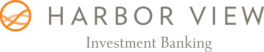Harbor View Logo